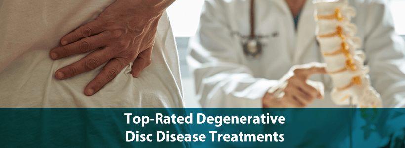 degenerative disc disease cover photo